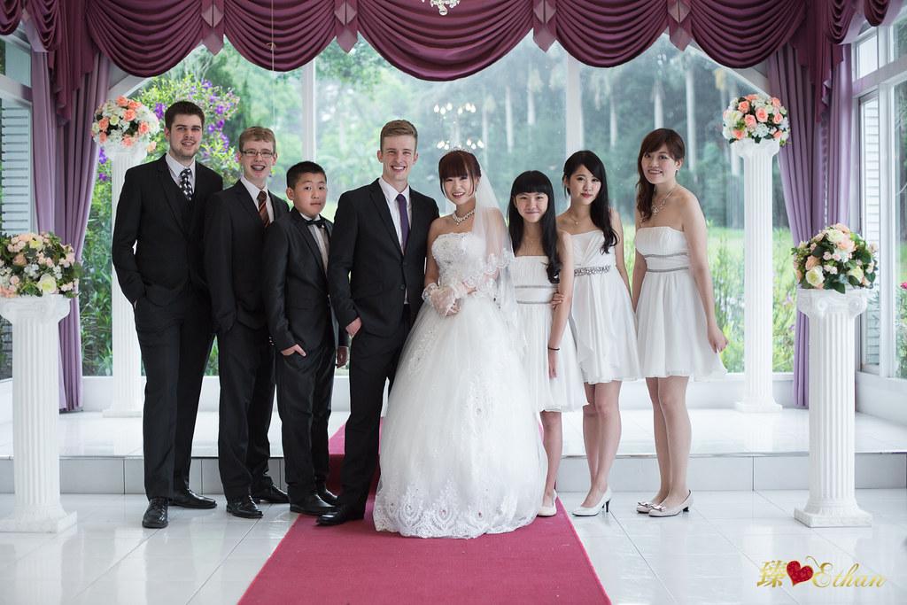 婚禮攝影, 婚攝, 大溪蘿莎會館, 桃園婚攝, 優質婚攝推薦, Ethan-099