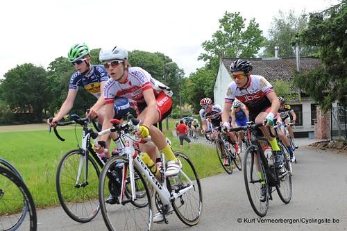 Nieuwrode 240514 (75)