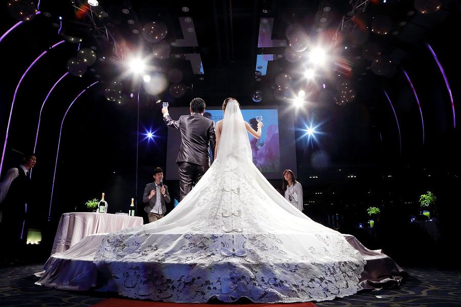 微糖時刻,台北婚攝,婚攝,彭園會館,婚禮紀錄,婚禮攝影