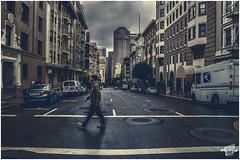 Walk the streets of San Francisco (FOXTROT ROMEO) Tags: california road ca usa streets car train canon eos us san francisco sfo roadtrip cable westcoast hdr frisco kal kalifornien 70d eos70d