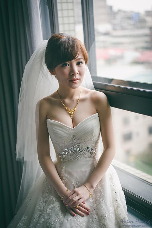 2014-03-16 婚禮紀錄0044