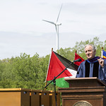 "<b>Commencement_052514_0024</b><br/> Photo by Zachary S. Stottler<a href=""http://farm3.static.flickr.com/2908/14123526727_d68ed3a537_o.jpg"" title=""High res"">∝</a>"