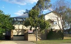 22 VIOLET STREET, Narrabri NSW