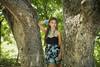 MMO_8373 (michaelocana.com) Tags: portrait lighthouse parola liloan cebusugbu istoryadotnet ekimo garbongbisaya michaelocana nikonownerssocietyofcebu annlykalagahit charlynviajedor