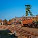 Dortmund, Industriemuseum Zeche Zollern