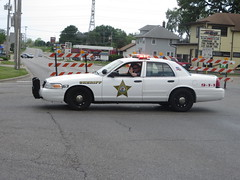 IL - Kane County Sheriff's Office (Inventorchris) Tags: county public t office illinois district police safety il deputy cop service law enforcement sheriff kane emergency protection department sheriffs distrcit
