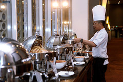 people canon indonesia hotel snapshot chef jogja