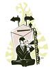 LA POLÍTICA DE DOS CARAS (EsdrasJaimes-potfolio) Tags: design artist arte graphic designer latin editorial latino diseño panamá grafico infografía infograph diseñador infographiste esdrasjaimes infografo esdrasjaimesartistagrafico
