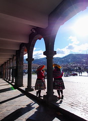 P4131054_2 (d_g_d) Tags: peru cuzco cusco cosco