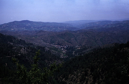 "222Zypern Troodos Phini • <a style=""font-size:0.8em;"" href=""http://www.flickr.com/photos/69570948@N04/14156831302/"" target=""_blank"">View on Flickr</a>"