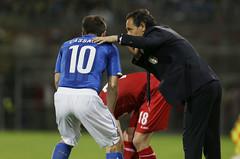 Italy Luxembourg Soccer WCup (fsbenencio) Tags: ita perugia