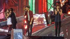 One Direction at Manchester Etihad Stadium 1st June 2014 (kneecoalrodgers) Tags: manchester one louis stadium harry direction liam styles malik payne tomlinson etihad zayn onedirection harrystyles louistomlinson zaynmalik liampayne