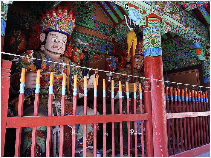 釜山梵魚寺 (20).JPG