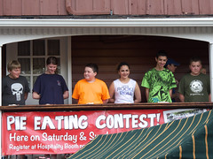 2014 Peddler's Village Strawberry Fest 43 (Adam Cooperstein) Tags: pennsylvania buckscounty strawberryfestival lahaska peddlersvillage buckscountypennsylvania lahaskapennsylvania commonwealthpa peddlersvillagestrawberryfestival
