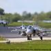 "Hungarian Air Force JAS39 ""Gripen"""