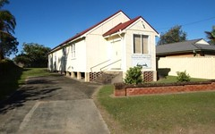 Address available on request, Blue Bay NSW