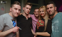 17 Mai 2014 » The best party in town