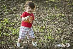 Cesarin 016 (CesarLopez Fotografia) Tags: familia canon kid infantil nio monterrey