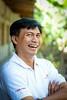 PancurBatu-4MY_3341 (Carl LaCasse) Tags: indonesia asia help care outreach mental takers northsumatra pancurbatu kutalimbaru