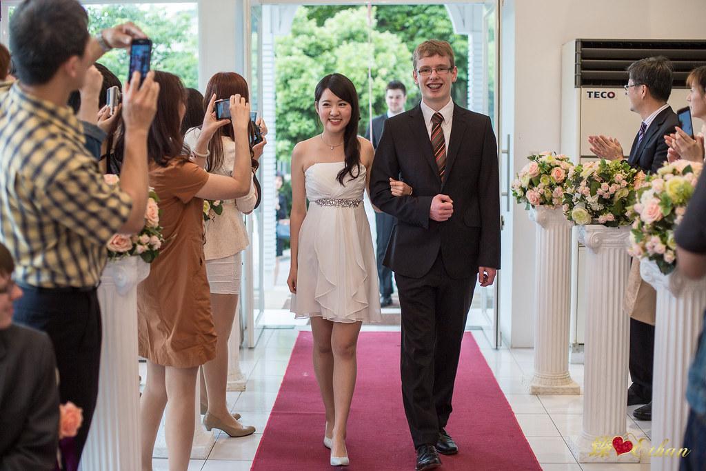 婚禮攝影, 婚攝, 大溪蘿莎會館, 桃園婚攝, 優質婚攝推薦, Ethan-052