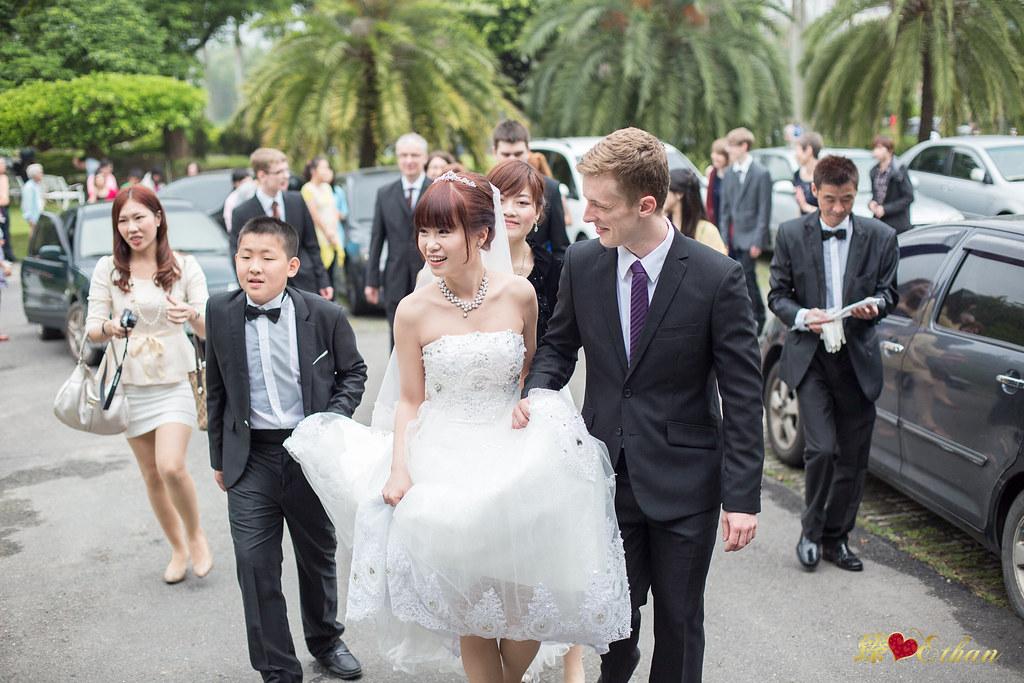 婚禮攝影, 婚攝, 大溪蘿莎會館, 桃園婚攝, 優質婚攝推薦, Ethan-044