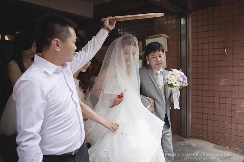 啟銘 稚巧 精選-0135