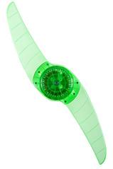 Verde Neon-2.jpg