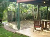 6 Bellbird Drive, Kingscliff NSW