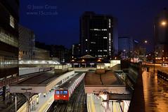 d23052 (15c.co.uk) Tags: underground londonunderground districtline edgwareroad 5707 cstock