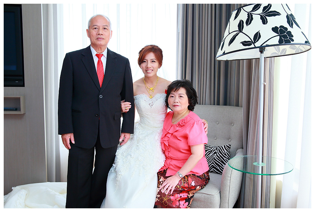 my wedding_0168