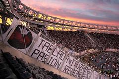 2008-12-20 - Indio Solari-Andres Calamaro - Estadio Unico de La Plata - Foto de Oscar Livera
