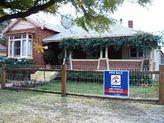 2 Oswin Street, Parkes NSW
