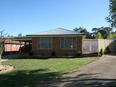 10 Maxime Place, Orange NSW 2800