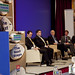 Minister for Tourism, Leo Varadkar TD, addresses IHF Investment Conference