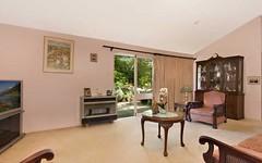 20 Strathallen Avenue, Northbridge NSW
