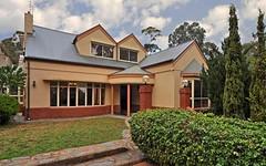 30 Braemar Road, Torrens Park SA