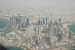 Doha, Qatar, May 2014