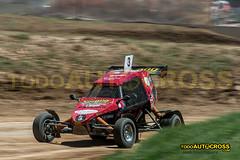 "3034-XXII Ara Lleida Campeonato Espan¦âa Autocross Molerussa • <a style=""font-size:0.8em;"" href=""http://www.flickr.com/photos/116210701@N02/14361068093/"" target=""_blank"">View on Flickr</a>"