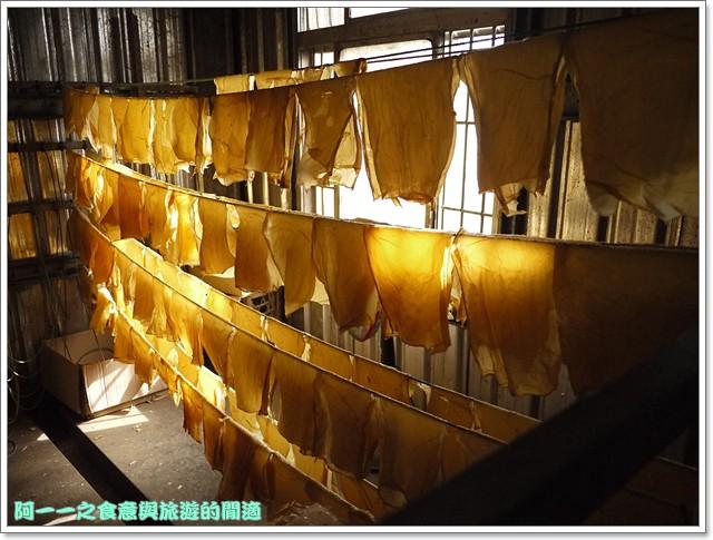 台東池上美食大池豆皮店豆花豆漿老店image021