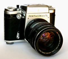 camera collection vintagecamera fujifilmfinepix fujifilmfinepixsl1000 fujifilmfinepixsl1000kojotisko