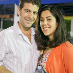 "140517_Corona Rotary Lobsterfest_0580 <a style=""margin-left:10px; font-size:0.8em;"" href=""http://www.flickr.com/photos/114414663@N05/14385843545/"" target=""_blank"">@flickr</a>"