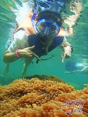 ท่องเที่ยวเกาะทะลุ-07