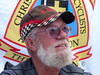 Christian Motorcyclists Association Biker (J Wells S) Tags: beard kentucky newport biker hd harleydavidsonmotorcycles streetshot newportonthelevee candidportrait christianmotorcyclistsassociation newportmotorcyclerally