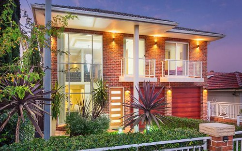 59 Lancelot Street, Condell Park NSW 2200
