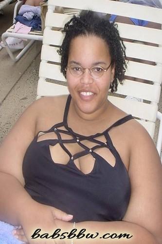 Summer Jam 2005
