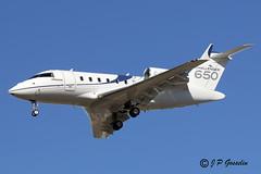 C-GZKL  |  CHALLENGER  650 |  CHALLENGER 605 NEXTGEN  | SERIAL NUMBER 6050  |   BOMBARDIER AEROSPACE |     CL-600-2B16  |  BIZJET  |  MONTREAL  |   YUL  |  CYUL (J.P. Gosselin) Tags: canada canon airplane eos rebel airport montréal quebec montreal aircraft next québec nextgeneration 7d canoneos generation challenger dorval avion aerospace yul 605 bombardier trudeau bizjet aéroport nextgen cyul petrudeau bombardieraerospace t2i cl6002b16 challenger605 petrudeauinternationalairport eos7d canoneos7d canon7d canoneosrebelt2i ph:camera=canon aéroportinternationalpetrudeau cgzkl