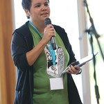 SIX Day 2 Musqueam Welcome and Interview with Frances Westley 127 thumbnail