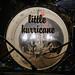 Little Hurricane (27 of 32)