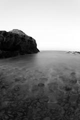 Swallowing Seas (wilzworkz) Tags: traveller nx visitmelbourne nxtravelleraustralia