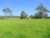 1485 Waukivory Road, Waukivory NSW
